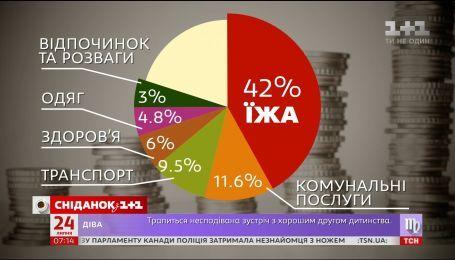 Почему украинская курятина пришлась по вкусу европейцам - экономические новости