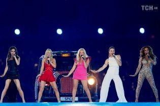 Мы сестры и мы возвращаемся: Мел Би заявила о воссоединении Spice Girls