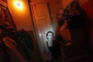 Самогубство Оксани Шачко може бути певним посланням - засновниця Femen