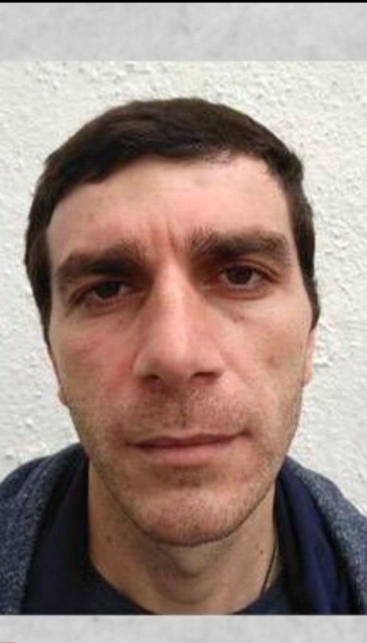 З колонії на Житомирщині втекли два злочинці