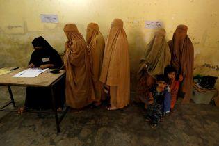 У Пакистані під час голосування на виборах пролунав вибух: 25 загиблих