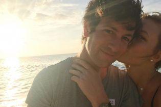 Еще одна звездная помолвка: Карли Клосс выходит замуж за Джошуа Кушнера