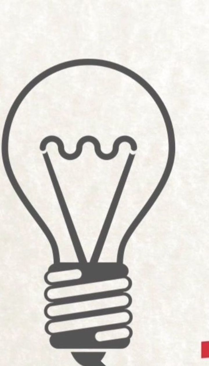 Советы адвоката: как действовать, если в вашем доме отключили электроэнергию за долги