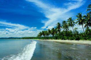 Експерти назвали найкрасивіші острови світу для подорожі 2018 року