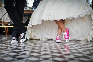 Весільний бум у Раді: дві депутатки змінили свій сімейний стан