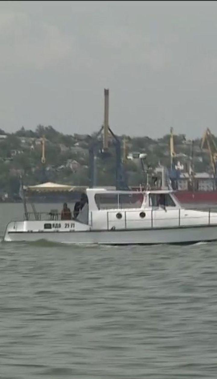 Росія посилює свій Чорноморський флот та збільшує кількість військових на узбережжі