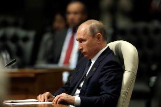 Волкер переконує, що Путін не очікував реакції Заходу на дії в Україні