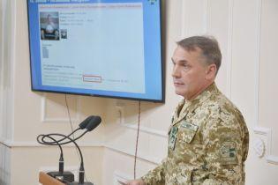 Россия скрывает колоссальные потери наемников в Сирии и в Украине – СБУ