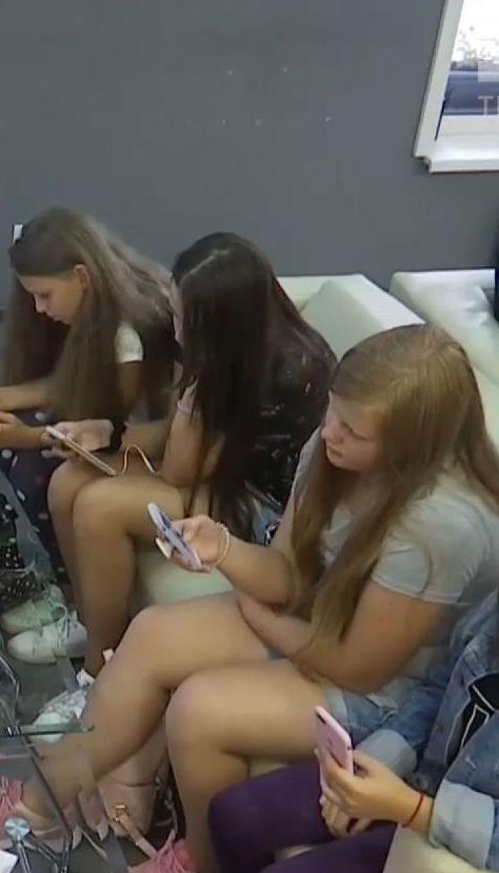 Соцсети опасны для психики подростков: выводы американских ученых