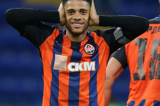 """Капітан """"Шахтаря"""" натякнув на переїзд до Італії, клуб готовий продати його """"Ромі"""""""