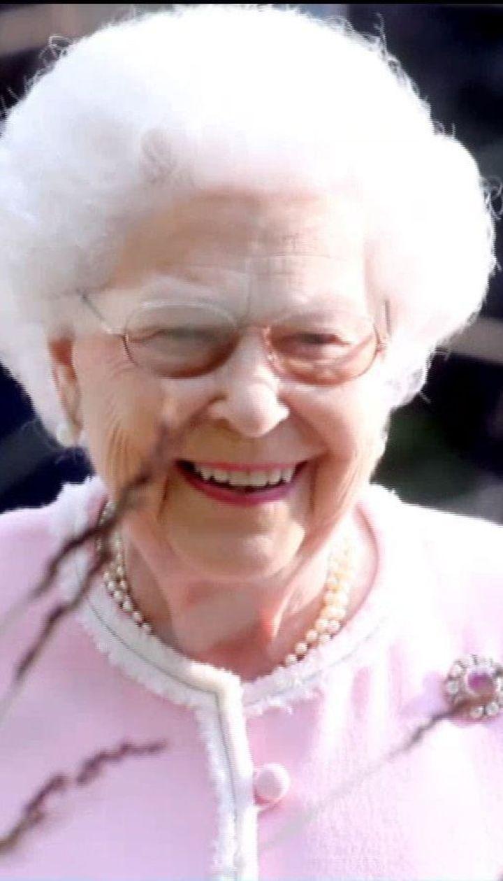 Колишній шеф-кухар Єлизавети ІІ розповів про кулінарні смаки королеви