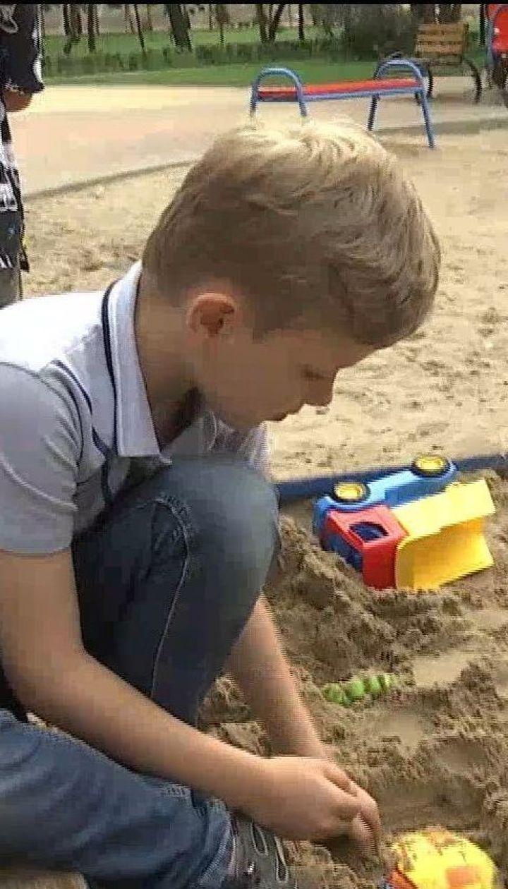 Чем занимаются дети во время летних каникул