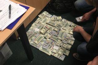 В Одесі затримали злодіїв-альпіністів, які викрали 24 мільйони гривень