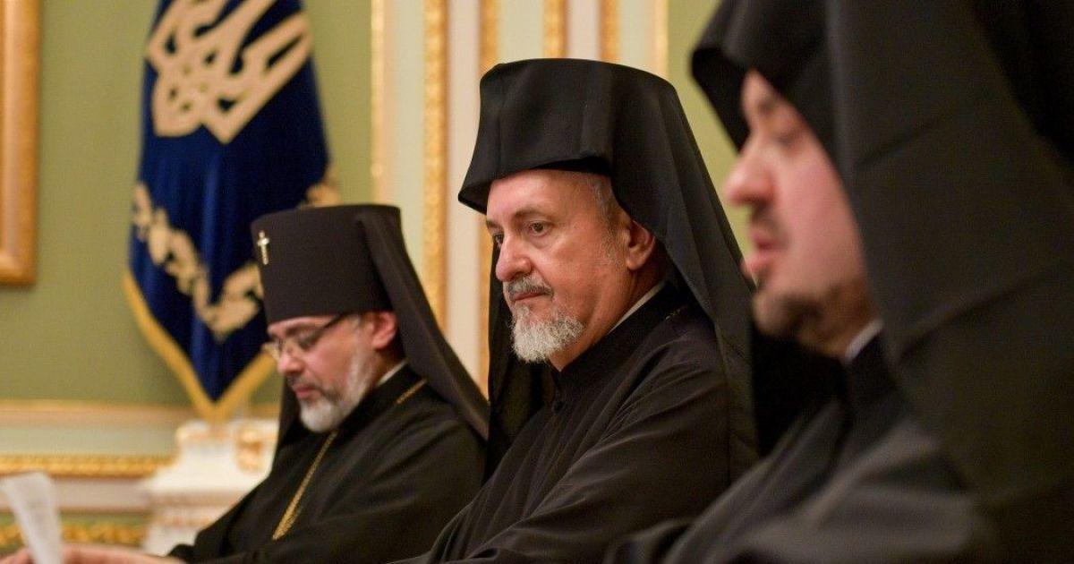 Томос ближе: Вселенский патриархат официально вернул каноничность предстоятелем УПЦ-КП и УАПЦ