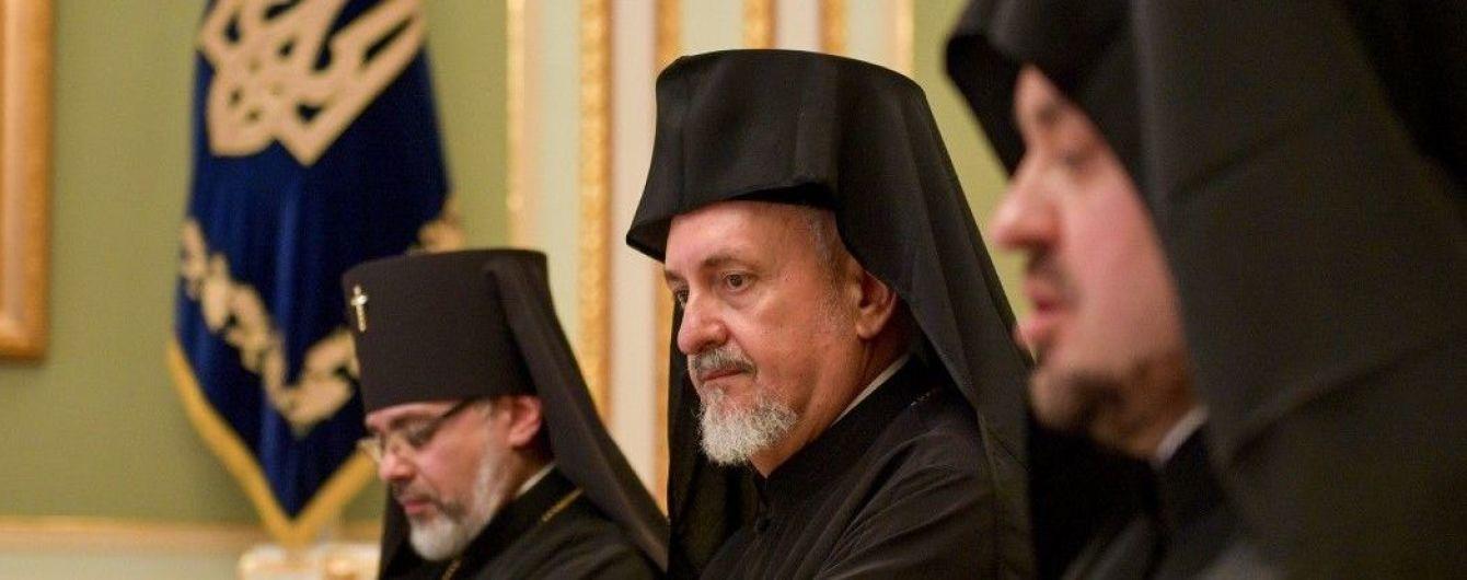 Томос ближче: Вселенський патріархат офіційно повернув канонічність предстоятелям УПЦ-КП і УАПЦ