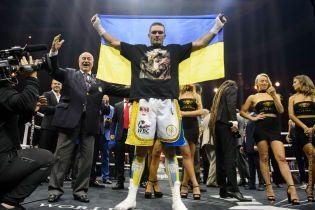 """Усик про """"Шахтар"""": ми стаємо дикунами, якщо команду з України вважаємо ворогом"""