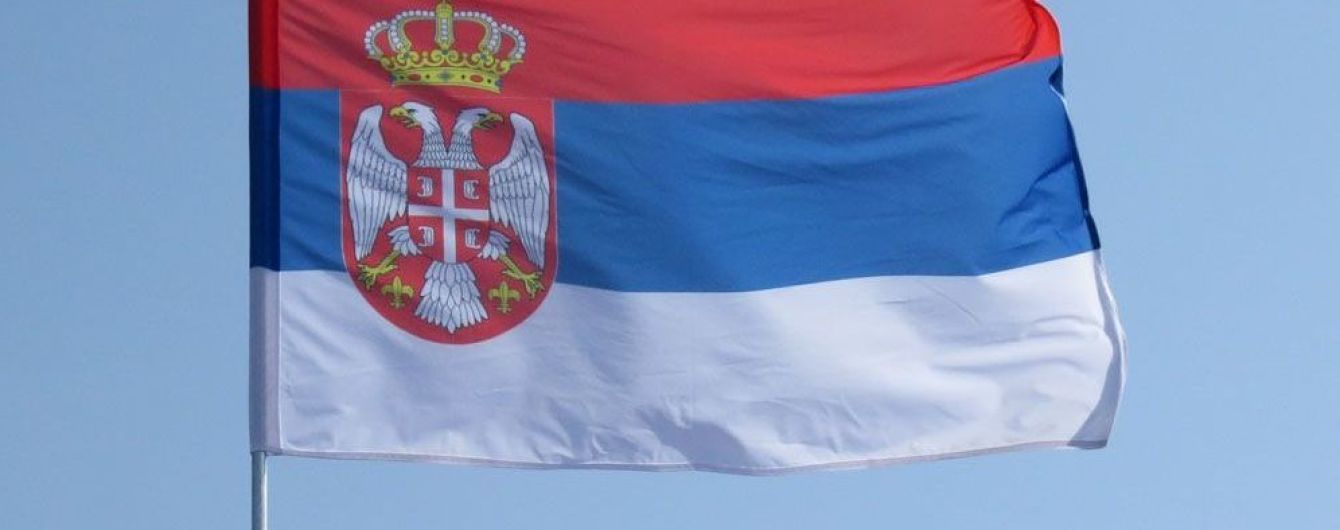 Адвокаты в Сербии объявили всеобщую забастовку после убийства своего коллеги