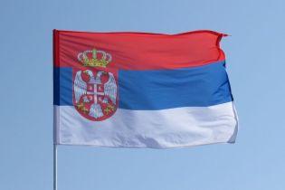 Сербія погрожує Косову збройним втручанням