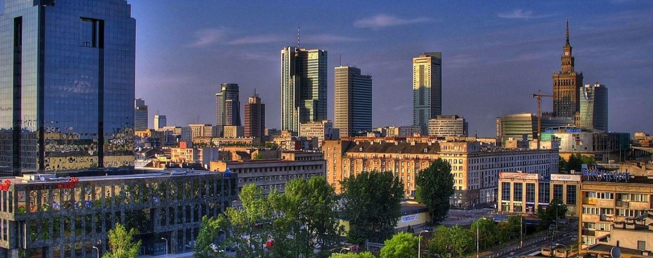 Украинцы массово скупают жилье в Польше