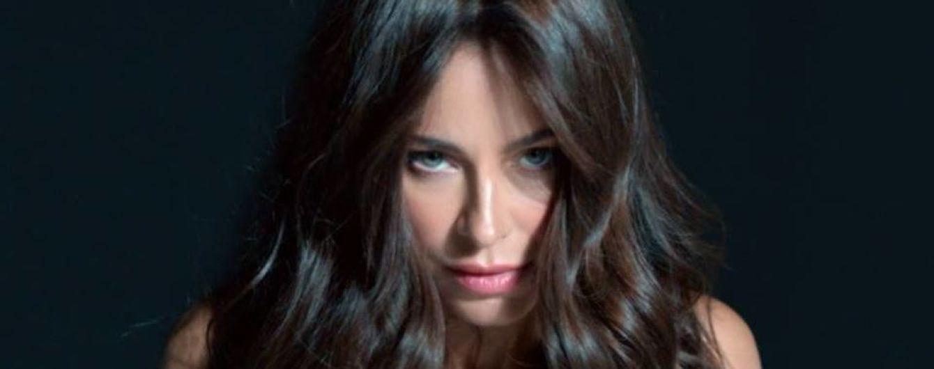 В Сети появилось видео, как муж Ани Лорак изменяет ей с незнакомкой