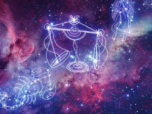 Що зірки нам пророкують: астропрогноз на 30 липня-5 серпня