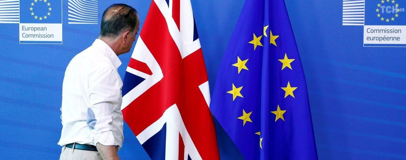 Після Brexit британські військові залишаться в Німеччині, аби стримати Росію