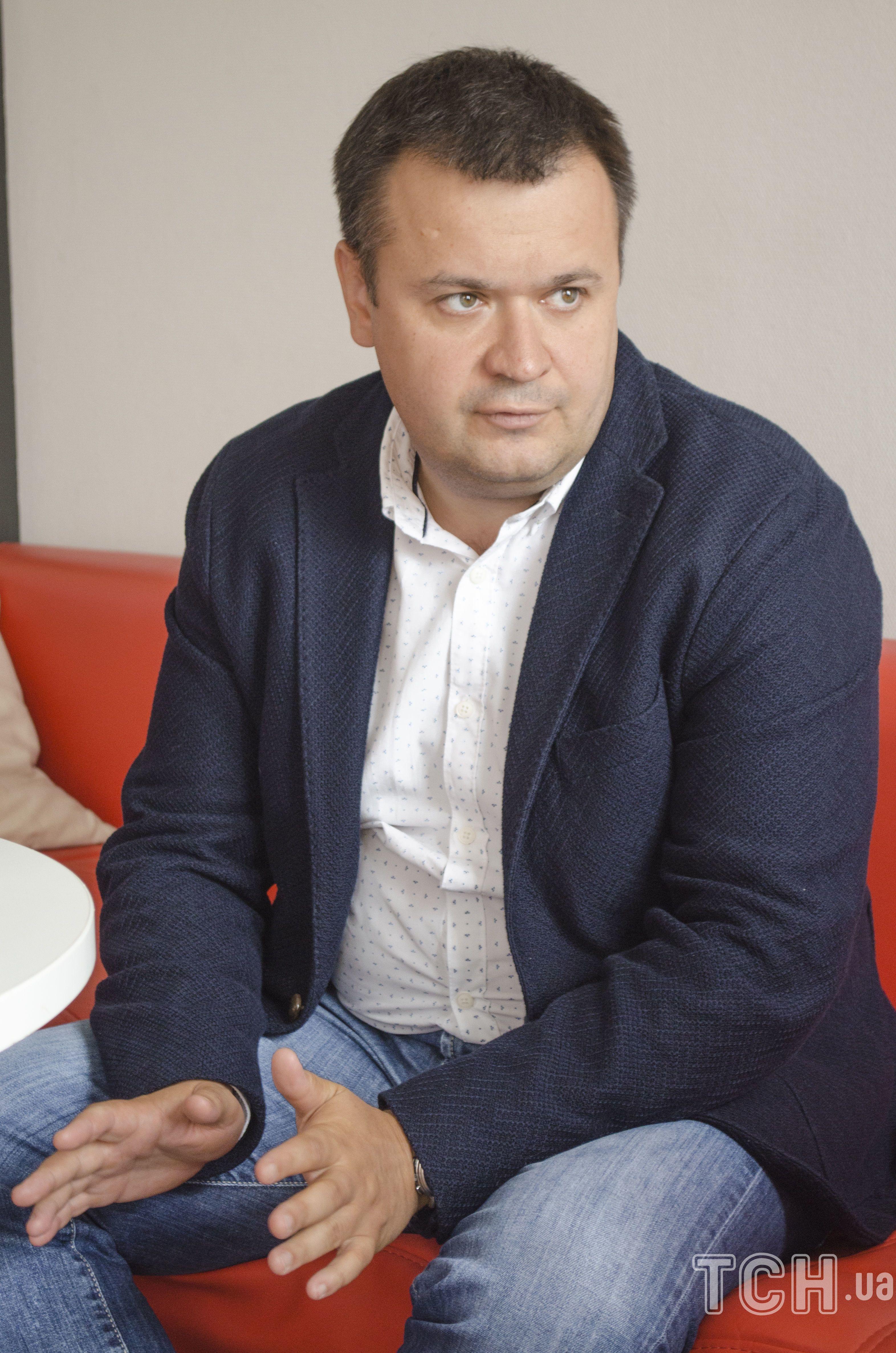 Андрій Грущинський_3