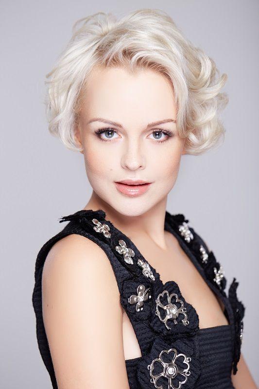 украинские актрисы кино список с фото современные овощ, который круглый