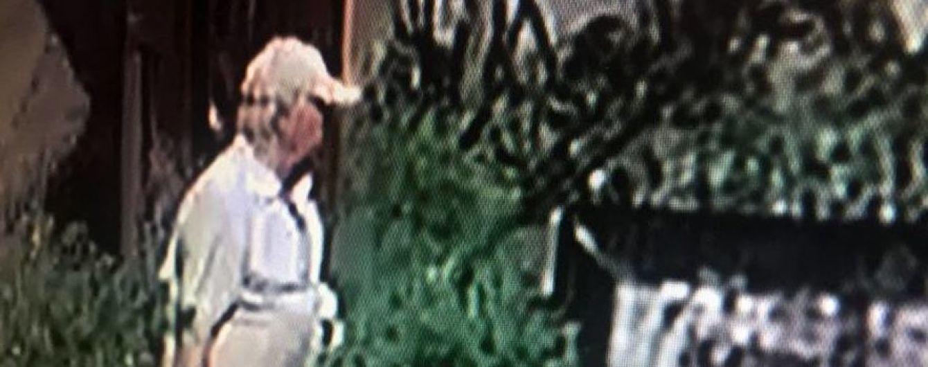 На Полтавщине неизвестный расстрелял работника металлобазы