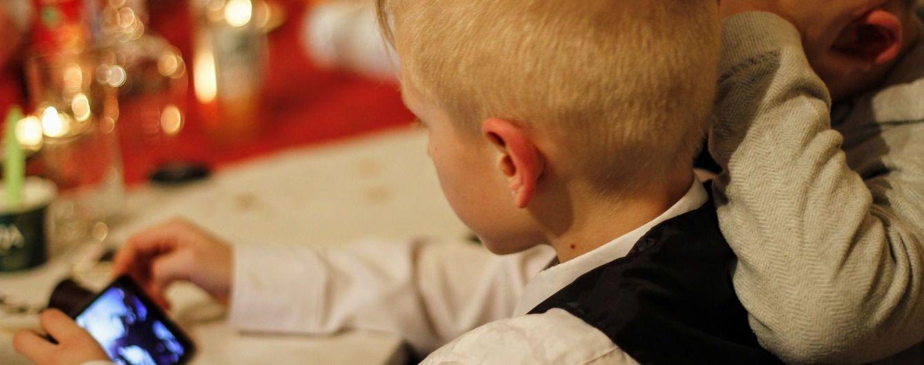 У селі на Харківщині троє підлітків зґвалтували 6-річного хлопчика з вадами розвитку