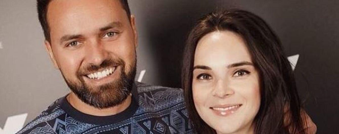 """Ведущий """"Евровидения-2017"""" Мирошниченко породнился с невесткой Литвина"""