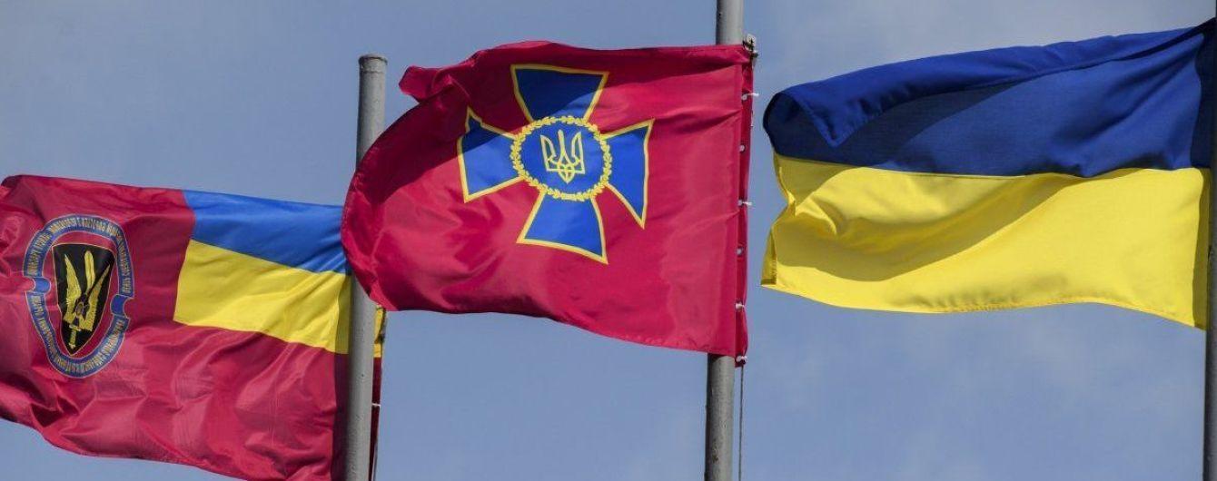 СБУ разоблачила пророссийскую агентурную сеть пропагандистов