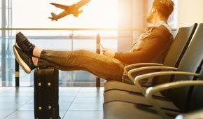 Щеплення заради подорожей: коли ЄС запровадить паспорти вакцинації та куди можуть поїхати українці