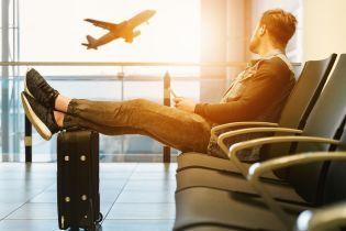 Куди можуть полетіти українці новими лоукост-маршрутами з Києва, Львова та Харкова. Інфографіка