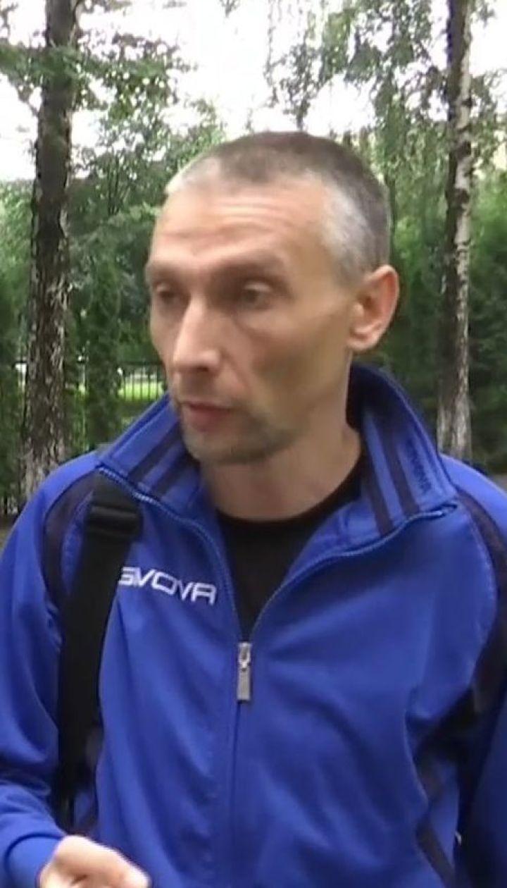 Хабар за операцію. У Львові пацієнт, якому медики виписали рахунок, звернувся до правоохоронців