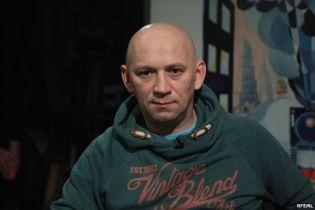 Стало известно, когда похоронят одного из убитых в ЦАР российских журналистов