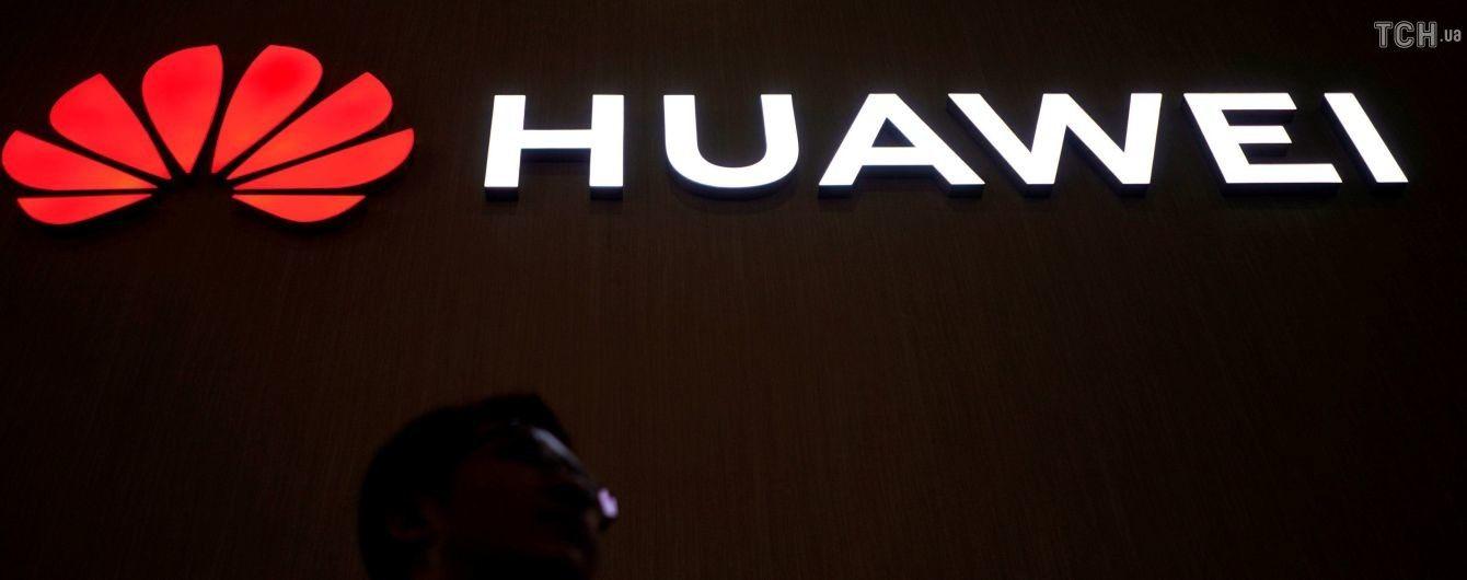 Huawei обскакала Apple за кількістю проданих смартфонів