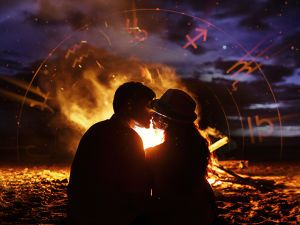 Що зірки нам пророкують: астропрогноз на серпень