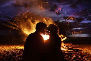 Что звезды нам пророчат: астропрогноз на август