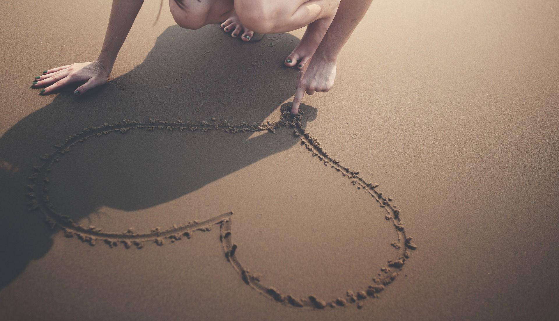 пляж. море, літо_2