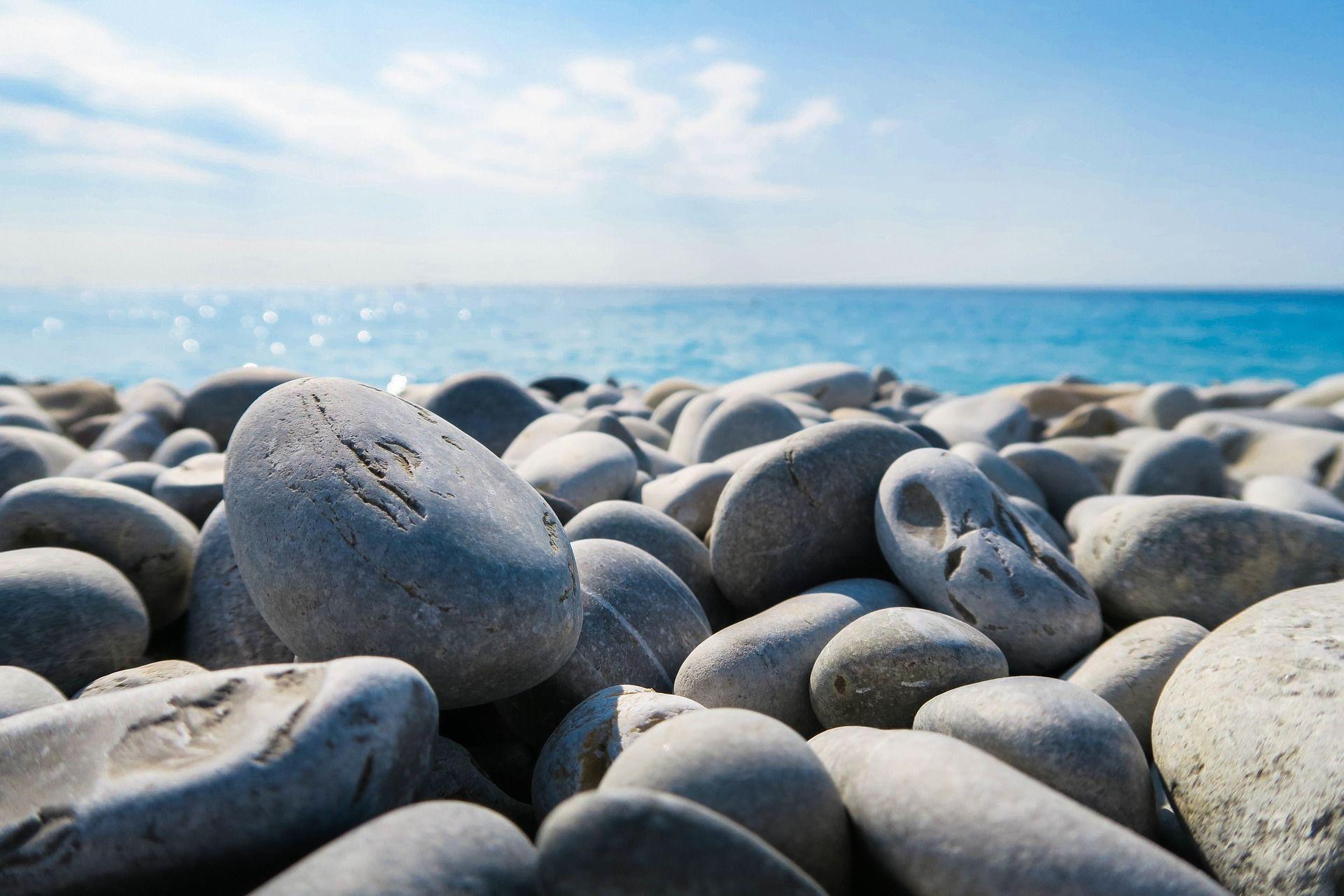 пляж. море, літо_4