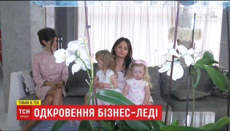 Ирэна Кильчицкая откровенно рассказала ТСН о благосостоянии, романах и пластических операциях