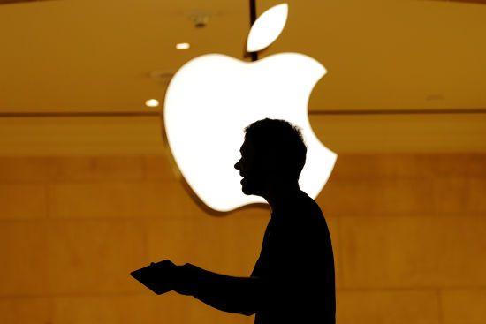 Стало відомо, коли Apple презентує нові моделі iPhone