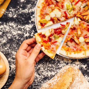 15 калорійних страв, які ми їмо щодня