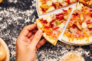 Есть или худеть. 15 калорийных блюд, которые мы едим чуть ли не каждый день