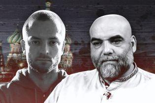 Кремль хоронит свои секреты