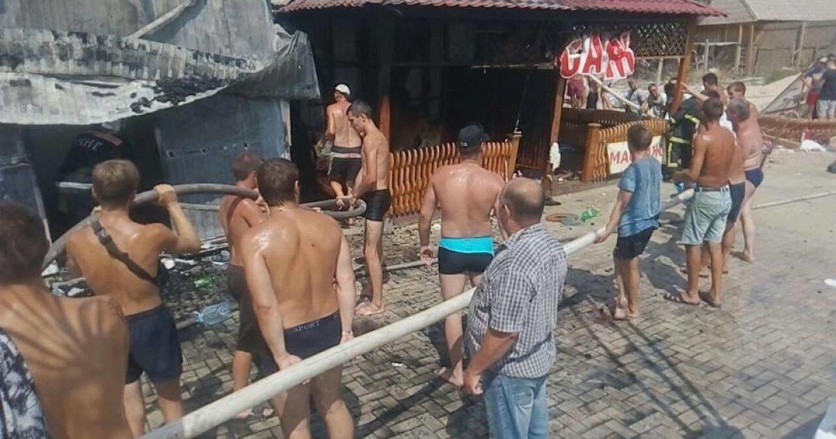 @ Державна служба України з надзвичайних ситуацій у Миколаївській області