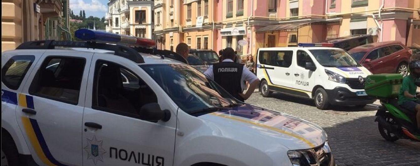 Спеціалісти розповіли про можливі причини смерті клієнтки стоматолога в Києві