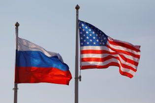 США ввели нові санкції проти десятків росіян, пов'язаних з оборонкою