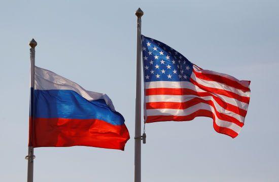 У Путіна заявили, що новий проект санкцій від США не несе нічого хорошого